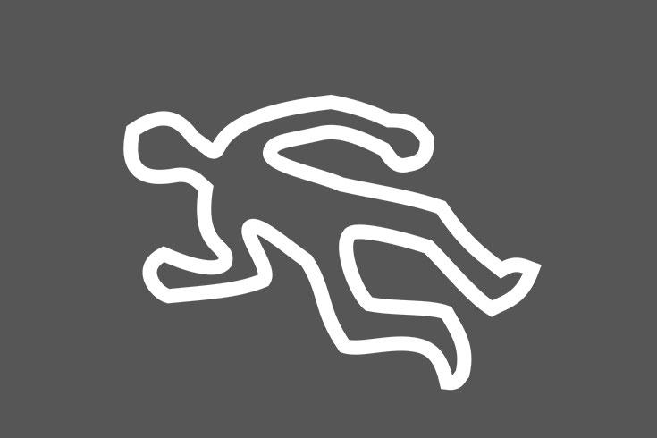 সায়েন্স ল্যাবরেটরিতে নির্মাণাধীন ভবন থেকে পড়ে শ্রমিক নিহত