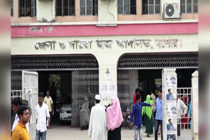 'বিয়ের প্রস্তাবে রাজি না হওয়ায়' হত্যা, সহকর্মী কারাগারে